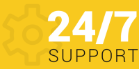 24-7-support-4