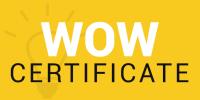 wow-certificate-1